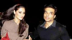 No Break-Up, No Patch-Up: Uday Chopra And Nargis Fakhri Are Just 'Close