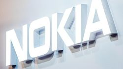Nokia Will Make A Comeback To Mobile Business With Android