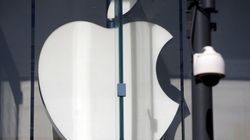 Apple Opens Development Center In Hyderabad For