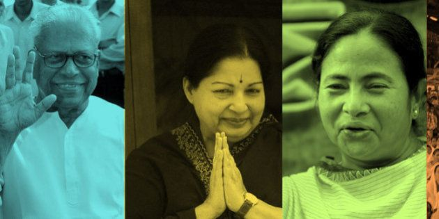 Assembly Election Results: 7 Ways Today's Verdict Will Impact Indian