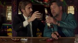 'The Nice Guys' Is In Censor Trouble Over Scenes Depicting Nudity, Profanity, And