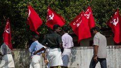 Bombs Hurled At LDF Victory Rallies In Kerala; One Dead, 8