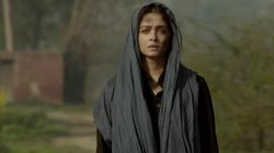 'Sarbjit' Review: A '90s Potboiler Masquerading As A