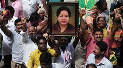 5 Reasons Why Amma Is Back In Tamil