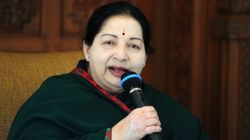 The Stunning Story Of How Jayalalithaa Trounced MGR's Wife To Take Over