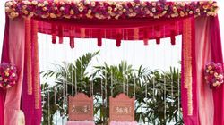 Several Indians Indicted In Marriage Visa Fraud In