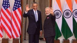 Narendra Modi Set To Visit US On 7 June, Will Address US