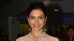 Deepika Padukone Gifts Indian Wear To 'xXx'