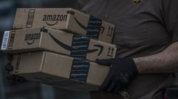 Amazon Bows To Pressure, To Delist Items In 'Animal Specimen'