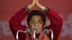 Kiran Bedi Appointed As The New Lt Governor Of