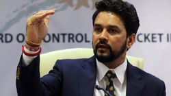 The Morning Wrap: Tata Motors To Set Up JV In Iran; Anurag Thakur Not The Youngest BCCI