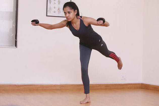 7 Awesome Workouts India Is Starting Mornings