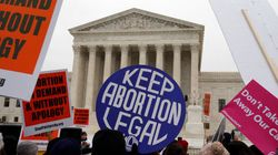 Purvi Patel Is Not A Poster Child For Abortion