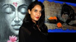 Lisa Haydon Says Women Have Been Given Bodies To Produce
