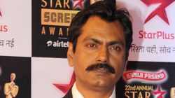 Nawazuddin Thinks Doing International Films Has Become A 'Status