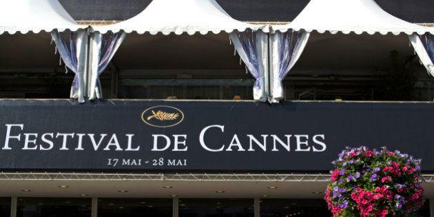 Cannes, Provence-Alpes-Cote d'Azur, France, Cote d'Azur,