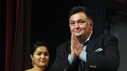 After Rishi Kapoor's Twitter Rant, Congress Supporters Name Public Toilet After