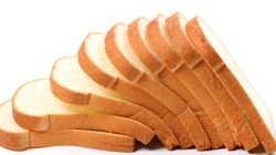 Shares Tank As Bread Manufacturers Defend Their Wares After Damning