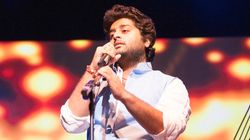 Arijit Singh Apologised To Salman Khan For 'Insulting' Him. Could This Be The