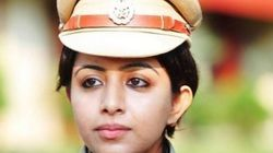 This IPS Officer Perfectly Explains What's Rotten With Articles Objectifying