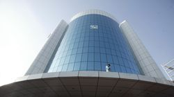 Sebi Launches Mammoth Clean Up Drive, To Delist 4,200