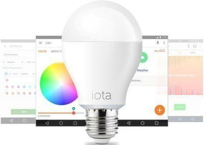 These Indian Products Using Smart Technology Will Make Your Home