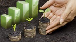 Why CSR Is As Vital To A Company As Sales Or