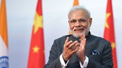 The Triumphs And Trip-Ups Of Modi's Foreign Policy In