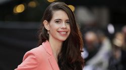 In One Sentence, Kalki Koechlin Nails The Difference Between Working On Indie And Mainstream