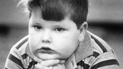 Obese Children Prone To Depression As They Are 'Least Preferred