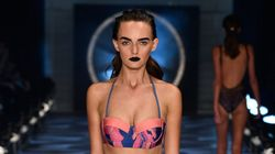 FTV's Bikini Show Obscene, Denigrate Women: I&B
