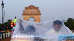 The Morning Wrap: Weather Experts Say El Niño Has Ended; ASI Gets Taj Mahal Photo