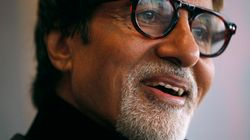 Amitabh Bachchan, The Great Survivor, Not The Great Gambler Of Indian