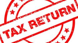 Should You File Income Tax Return For