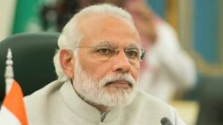 10 Things We Learned From Modi's WSJ Interview About India's Economy And