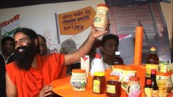 Patanjali Rapped For Misleading Ads On Hair Oil And Other