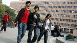 IITs Demand Full Disclosure From Start-ups Before They Hire