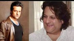 Fardeen Khan's Response To Trolls Who Made Jokes About His Recent Weight Gain Is Pretty