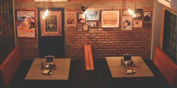 Bar-Hopping In Bangalore: 13 Indiranagar Hot Spots You Must Check