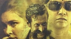'Veerappan': An Orgy Of Violence That Doesn't Quite Hit The