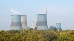 India's NSG Membership Is About Peaceful Use Of Nuclear Energy, US Tells