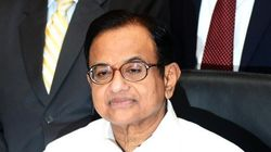Chidambaram, Sibal, Ramesh Nominated For Rajya Sabha Polls As Congress Packs