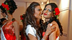 Transgenders In Odisha To Get BPL Status, Will Be Covered Under National Food Security