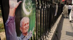 Nuclear-Armed Pakistan Can 'Target' Delhi In 5 Minutes, Says A.Q.