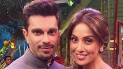 Bipasha Basu Singh Grover (That's Her Full Name Now) Opens Up About Life Post