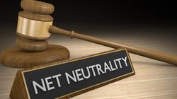TRAI Ask Questions On Net Neutrality In A Pre-Consultation