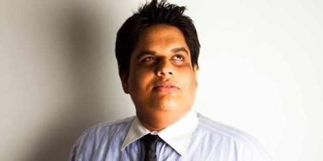 Have Written To YouTube And Facebook To Block Tanmay Bhat's Snapchat Video, Says Mumbai