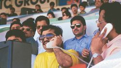 Dawood Call Logs: Hacker Files Plea In High Court For CBI