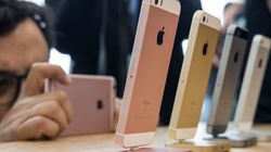 India Says No To Sale Of Used Apple