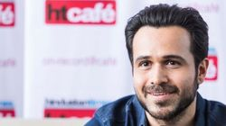 Here's How Emraan Hashmi Makes It Up To His Wife Every Time He Kisses On